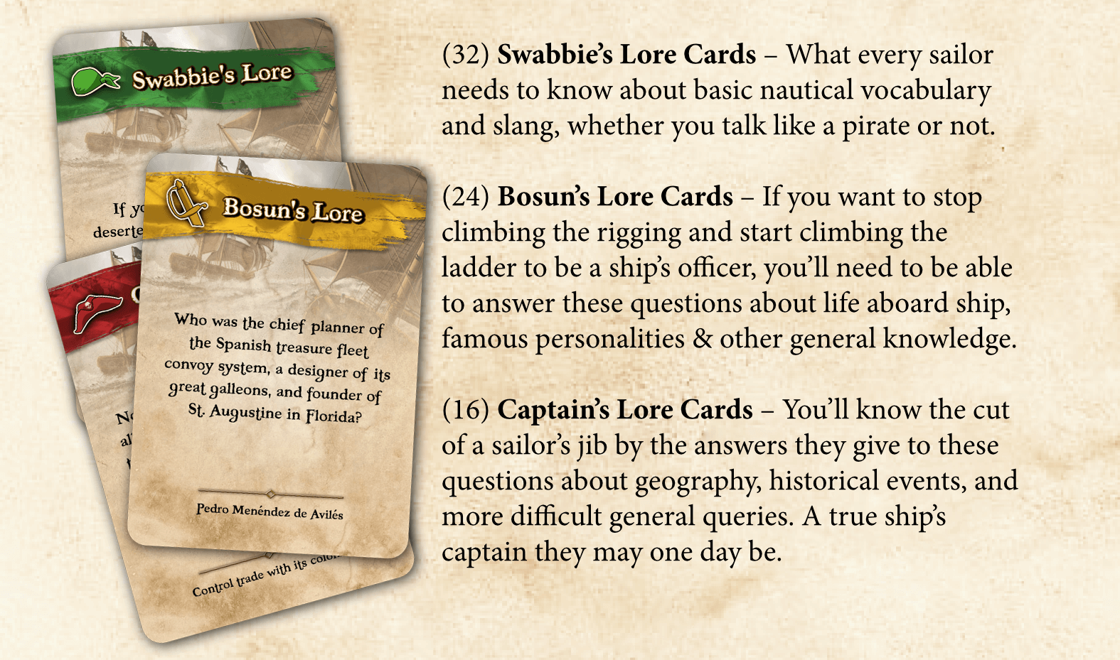 PlayGames2Learn.com-PiratePursuit-CardsExample.png