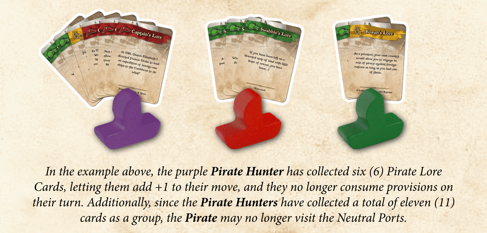 PlayGames2Learn.com-PiratePursuit-CollectingCards.png