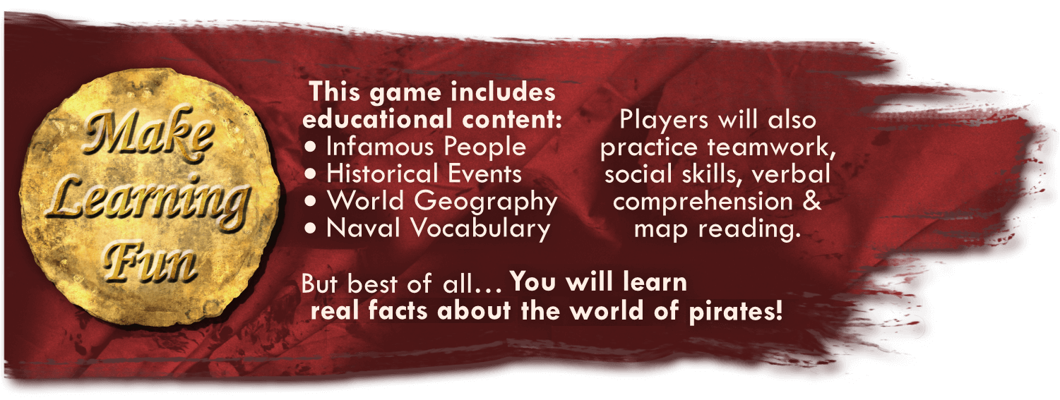 PlayGames2Learn.com-PiratePursuit-Educational.png