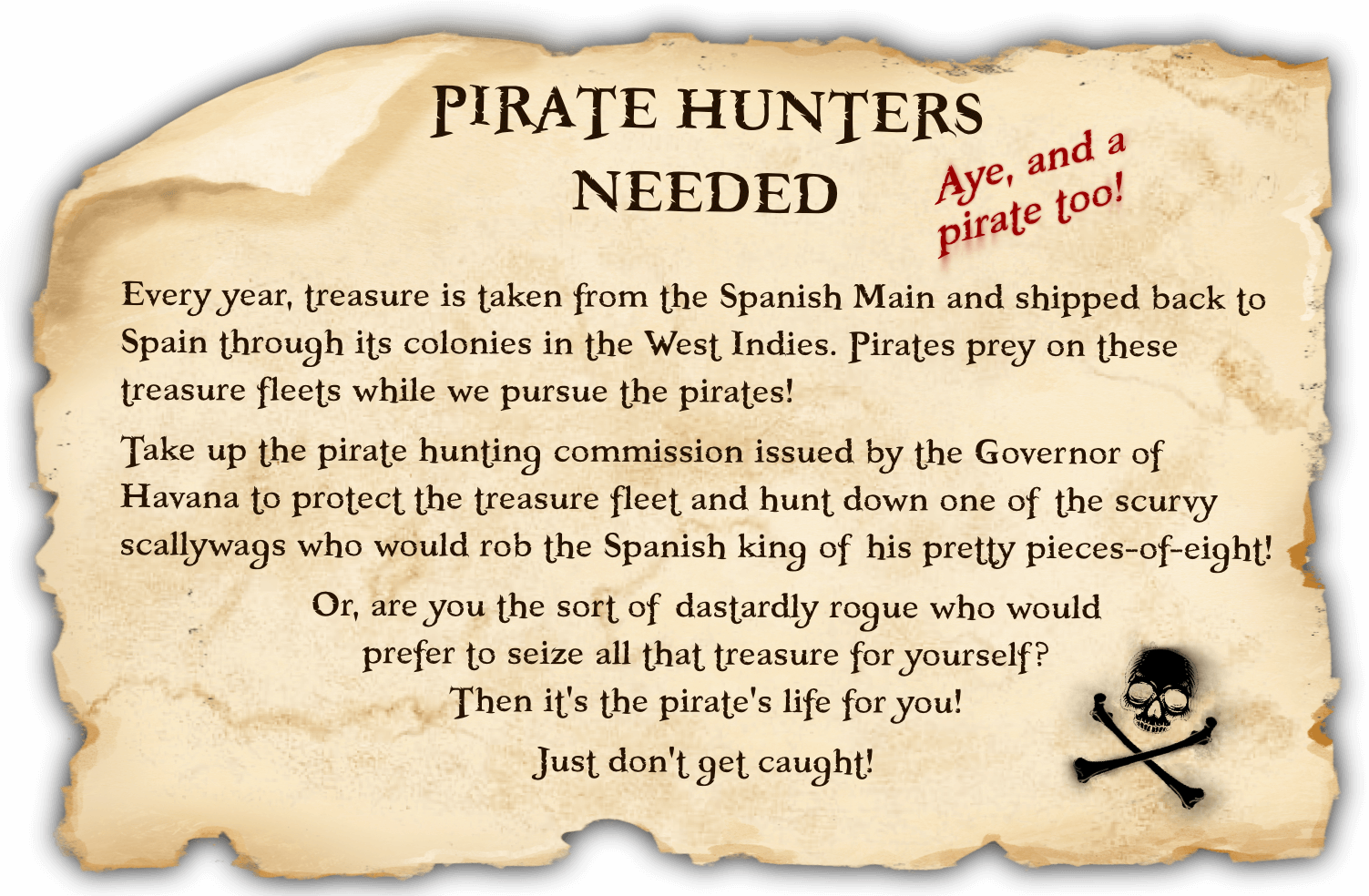 PlayGames2Learn.com-PiratePursuit-IntroScroll.png