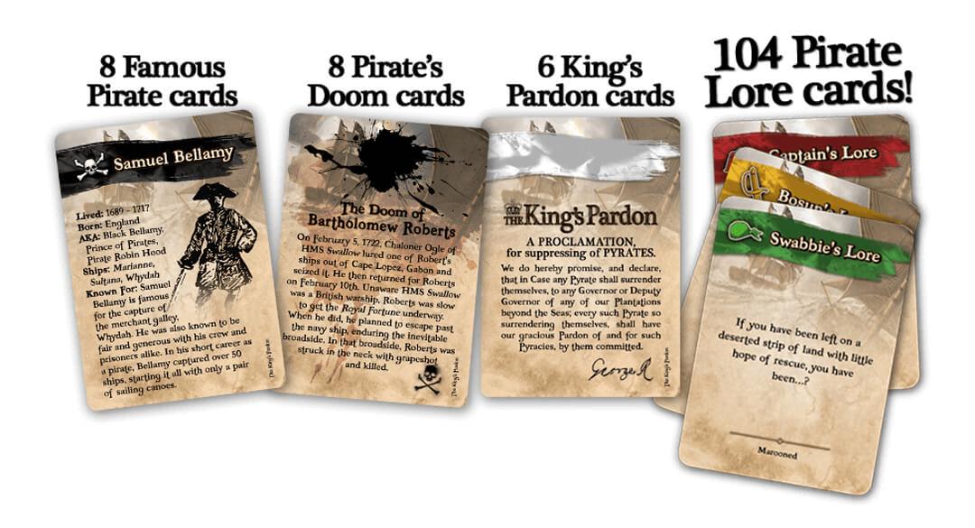 PlayGames2Learn.com-PiratePursuitTKP-HowWorkCardTypes.png