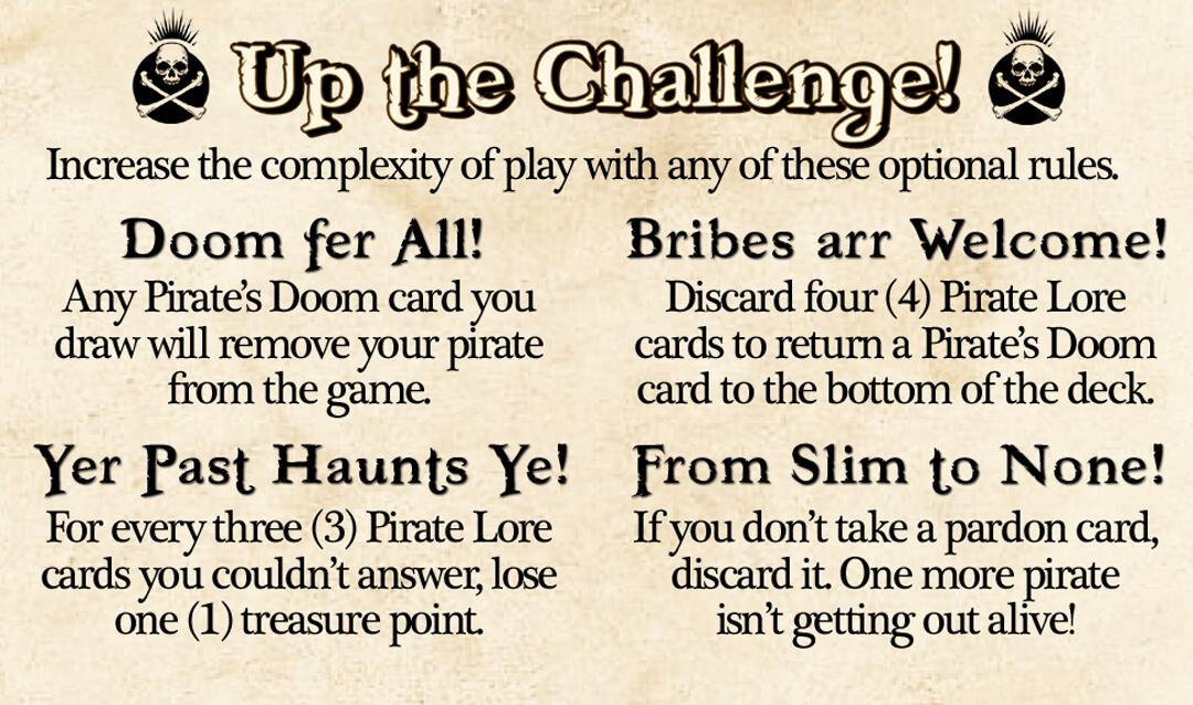 PlayGames2Learn.com-PiratePursuitTKP-UpChallenge.png