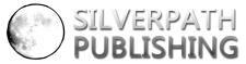 Silverpath Publishing