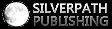 Silverpath Publishing